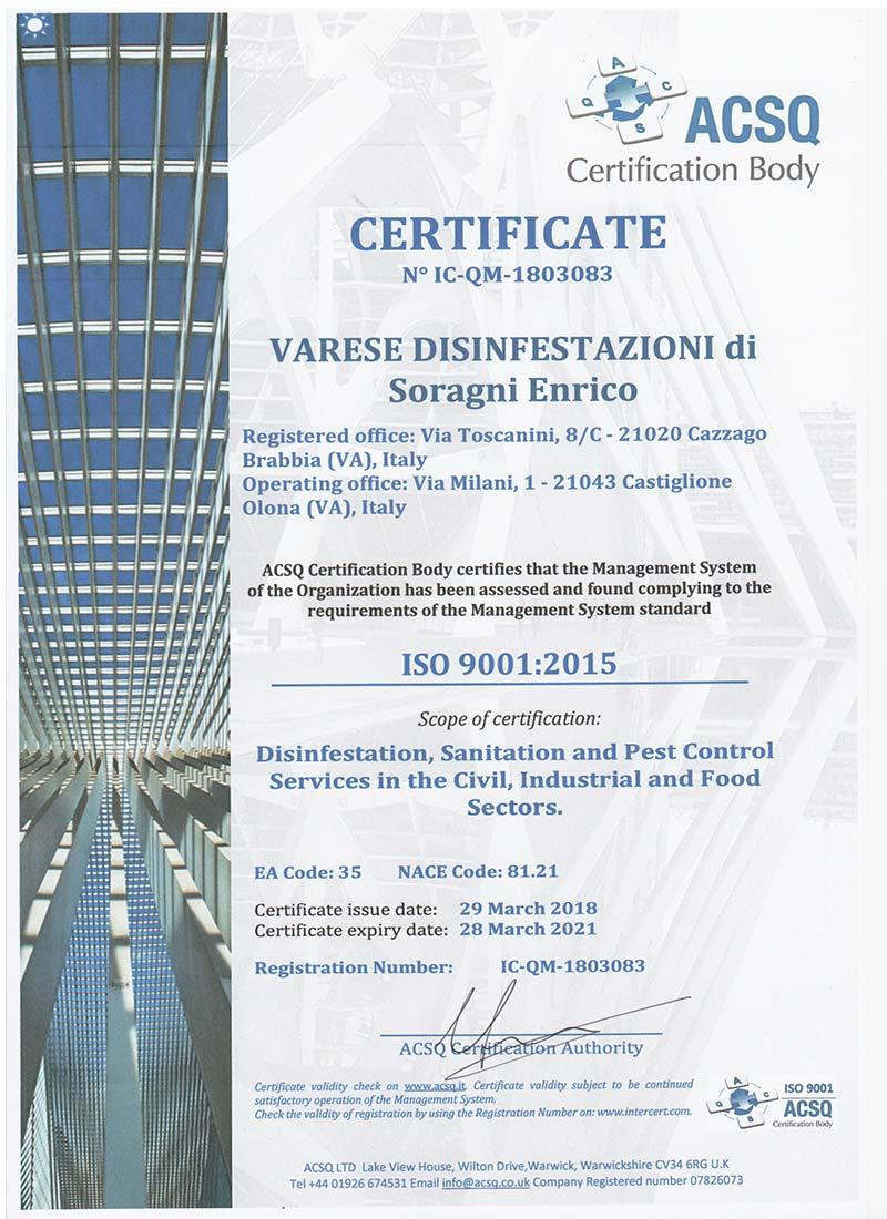 certificazione-iso-1