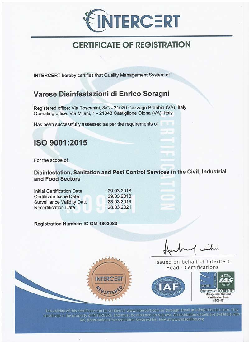 certificazione-iso-2