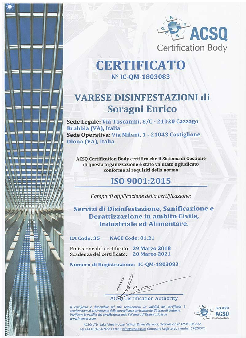 certificazione-iso-3