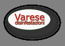Varese Disinfestazioni
